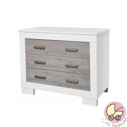 Babystyle Chicago Dresser/Changer