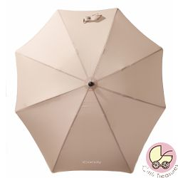 iCandy Universal Parasol Biscuit