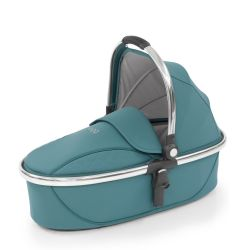 egg® Stroller Carrycot in Special Edition Cool Mist