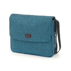 Oyster 3 Changing Bag in Regatta
